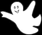 Logo: Anton-Gespenst
